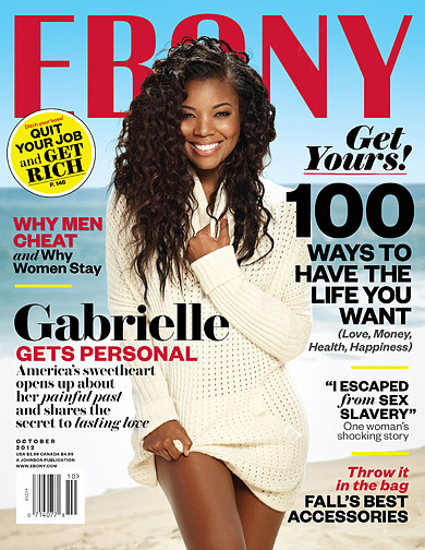 Ebony_cover.jpg