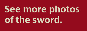sword_slideshow.jpg