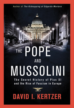 pope-and-mussolini_bk.jpg