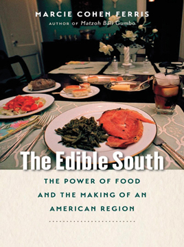 edible-south_book.jpg