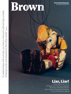 Photo of a collapsed pinocchio marionette