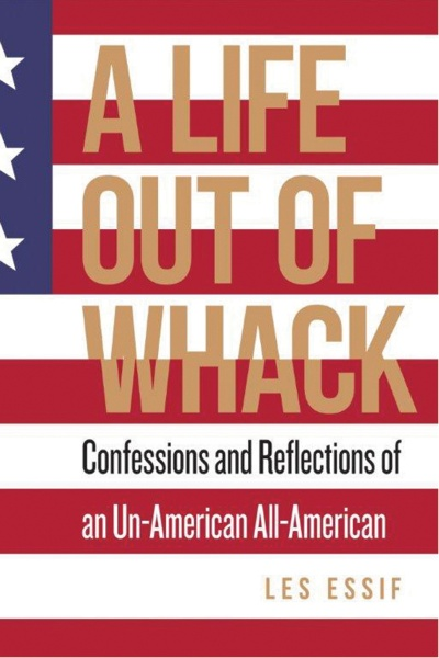 A Life Out Of Whack